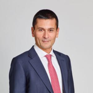 Alberto Vacca