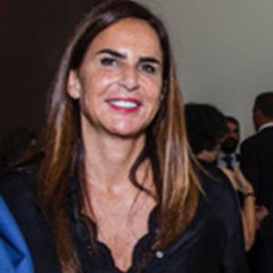 Cristina San Juan