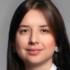 Laura García Vélez