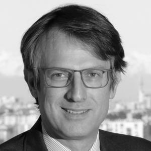 Giacomo Sella