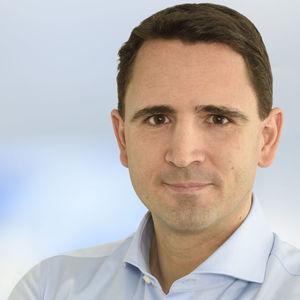 Andreas Frushcki