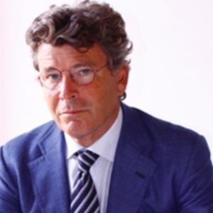 Gianni Bizzarri