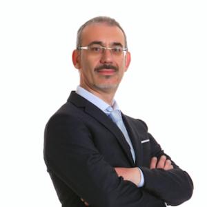 Paolo Miniero