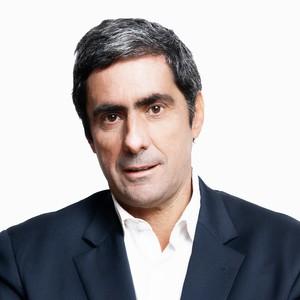 Filipe Barreto