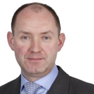 Paul Doyle