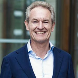 Mark van der Kroft