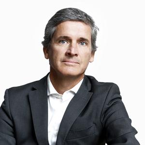 António Mello Vieira