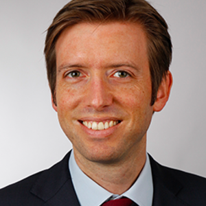 Fredrik Langenskiöld