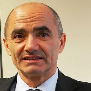 Massimo Cenci