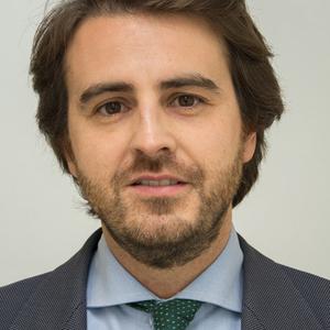 Pablo Bascones