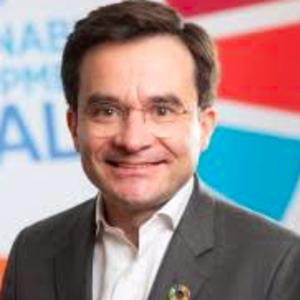 Arnaud Claudon