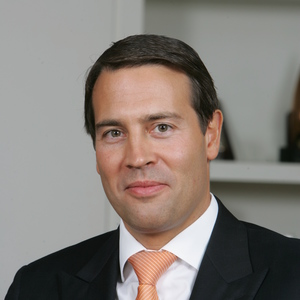 Garikoitz Olabera