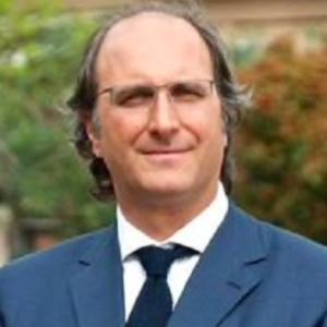 Eugenio Puddu
