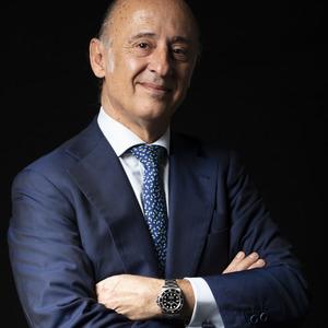 Carlos López Henares