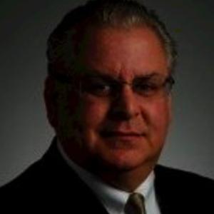 Nelson Zamora