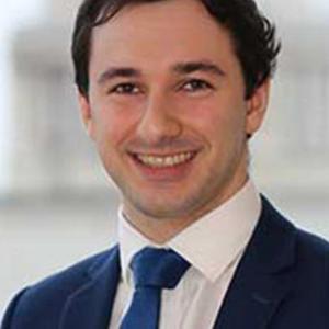 Sean Markowicz