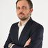 Vítor Mário Ribeiro, CFA