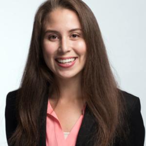 Samantha Lamas