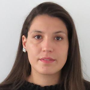 Elisa Belgacem