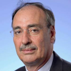 Roberto Lorini