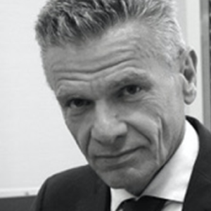 Bernardo Franchi