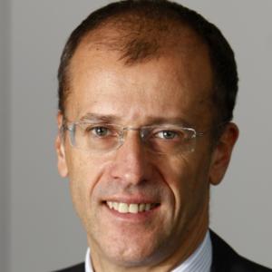 Corrado Sciolla
