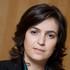 Helena Seruca