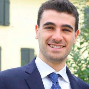 Luciano Gisonni