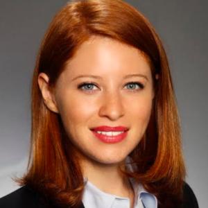 Corinne Bendersky