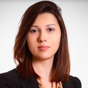 Alessandra Pulito