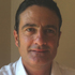 Javier Leiras