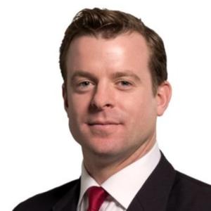 Adam Gent