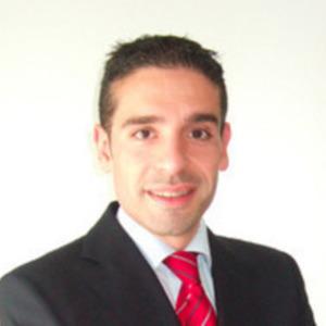 Rafael Casellas Aparicio