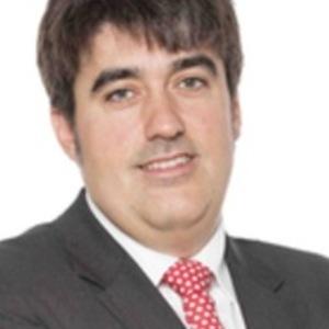 Carlos Aso