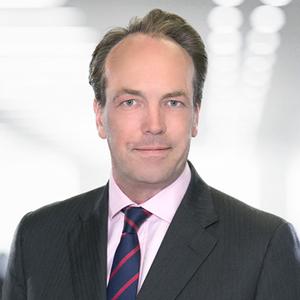 Dirk Hoffmann-Becking