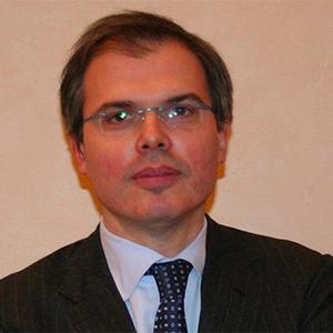 Paolo Zavatti