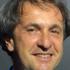 Paolo De Vito