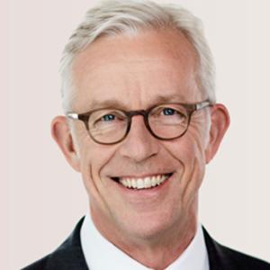 Karl von Rohr
