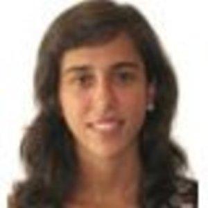 Paloma Gurrea