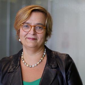 Elisa Ori