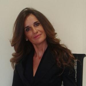 Silvia Mauri