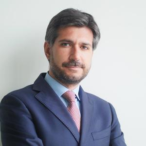 Antonino Cipriano