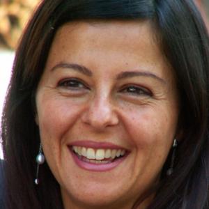 Maria Ameli