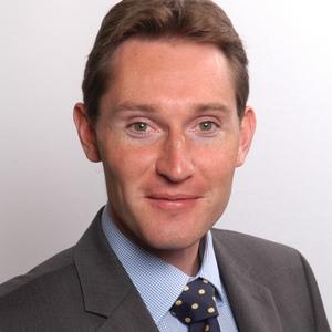 James Crutcher