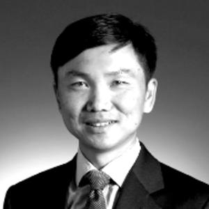 Xian Lu