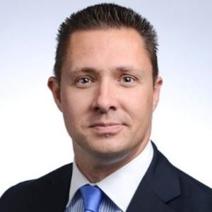 Jason Ulrich