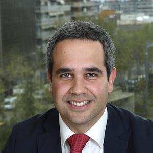 Xavier Carulla