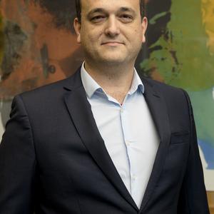 Nuno Silvestre