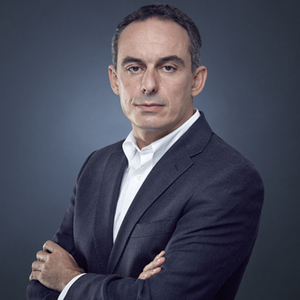 Juan Pablo Calle