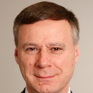 Bruno Piffeteau